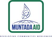 Muntada Aid