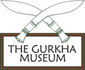 The Gurkha Museum Trust