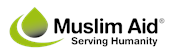 International Finance Manager - Muslim Aid (£40,000 - £44,000, London, Greater London)