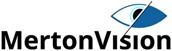MertonVision
