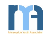 Merseyside Youth Association Ltd