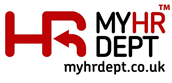 myHRdept