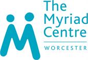 The Myriad Centre