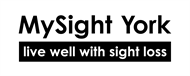 MySight York