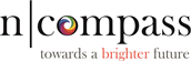 n-compass Ltd