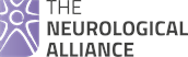 The Neurological Alliance