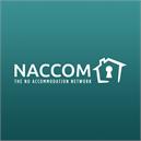 NACCOM