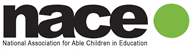 NACE - National Association for Able Children in Education
