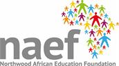 Northwood African Education Foundation