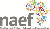 northwood african education foundation