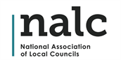 National Association of Local Councils (NALC)