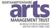 Northamptonshire Arts Management Trust