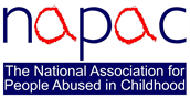 NAPAC (National Association for People Abused in Childhood)