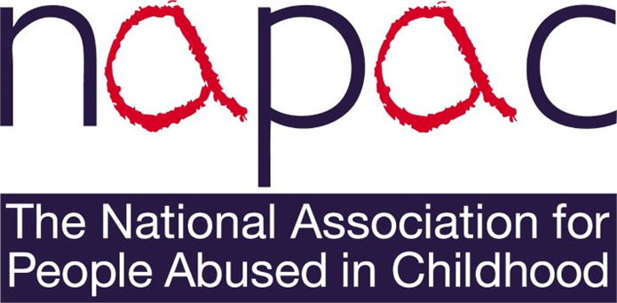 NAPAC logo