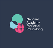 The National Academy for Social Prescribing (NASP)