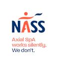 National Axial Spondyloarthritis Society
