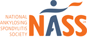 national ankylosing spondylitis society (nass)