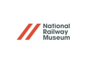 National Railway Museum – York