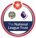 National League Trust