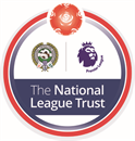 National League Trust logo