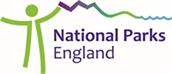 National Parks England