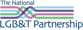National LGBT Partnership (host org Consortium)