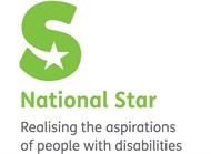 National Star Foundation