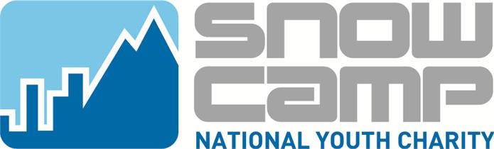 Snow-Camp Logo