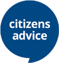 Citizens Advice Harrow