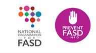 FASD Prevention Project & Social Media Coordinator