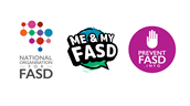 The National Organisation for FASD