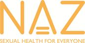 NAZ Project London