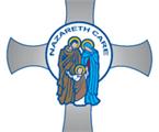 Sisters of Nazareth