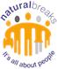 Natural Breaks Ltd