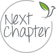 The Next Chapter (East of England)