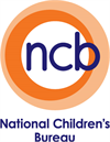 National Childrens Bureau