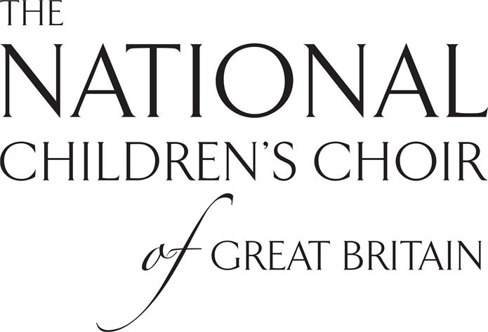 NCCGB logo