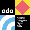 Ada. National College for Digital Skills