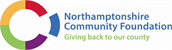Northamptonshire Community Foundation