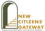 New Citizens' Gateway