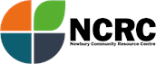 Newbury Community Resource Centre Ltd