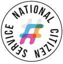 National Citizen Service (NCS) Trust