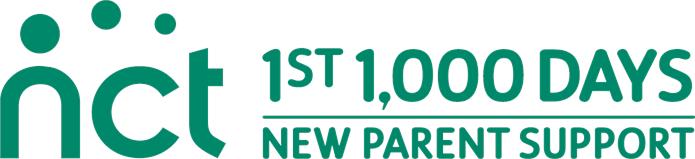 NCT Default Logo