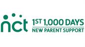 National Childbirth Trust