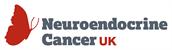 Neuroendocrine Cancer UK