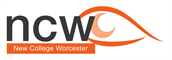 New College Worcester