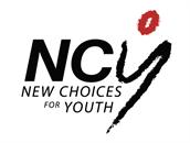 NCY Trust