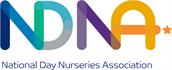 NFP People on behalf of NDNA