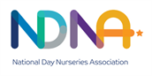 National Day Nurseries Association (NDNA)