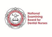 National Examining Board for Dental Nurses